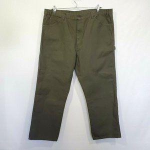 Men's Dickies Work Carpenters Pants